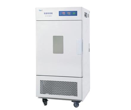 一恒 LHS-250SC 恒温恒湿试验箱(简易型) 功率为700W