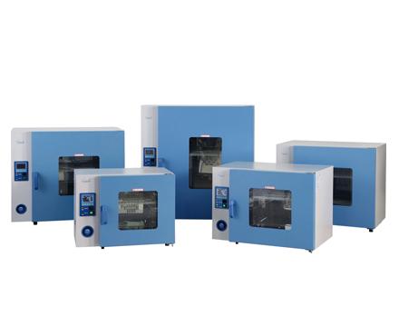 一恒 PH-010A 干燥箱/培养箱 输入功率650W