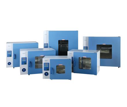 一恒 DHG-9203A 鼓风干燥箱 功率2450W