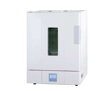一恒 BPG-9156A 实验室鼓风干燥箱 输入功率为1650W