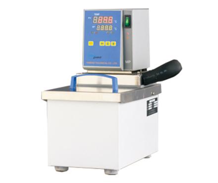 一恒 MP-5H 加热循环槽