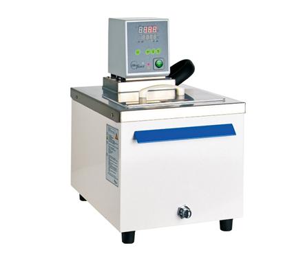 一恒 MPG-100H 加热循环槽