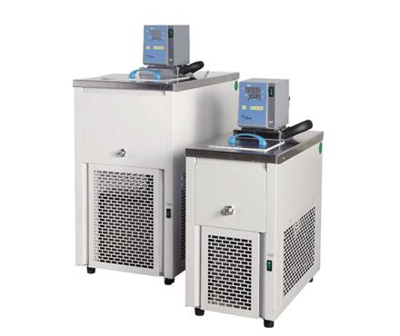 一恒 MPG-50C 制冷和加热循环槽 温度范围为-50~100℃