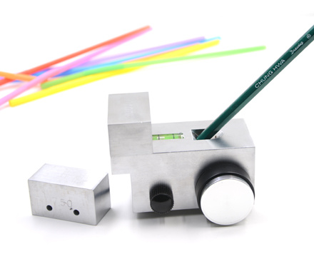 兰泰 HT-6510P 铅笔硬度计 涂膜硬度检测