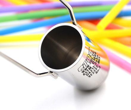 TQC VF2227 蔡恩杯 适用于粘度较低的薄油,混合涂料,油漆的粘度测定