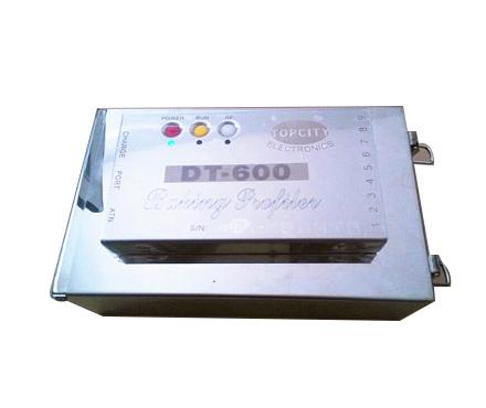 炉温跟踪仪 DT-600 达峰科 4/6/9测试通道 烤炉/隧道炉/烘箱炉温跟踪