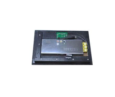 炉温跟踪仪 TCK-1206 达峰科 6测试通道 K型热电偶