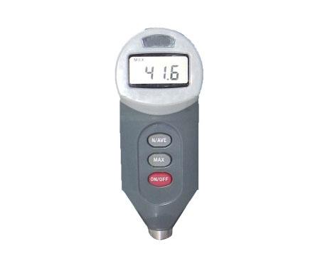 理博 leeb810D 邵氏硬度计(D型) 硬塑料、硬橡胶等化工制品硬度测量