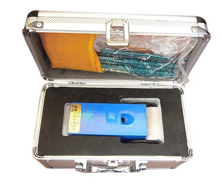 QHQ-3084铅笔硬度计 QHQ-3084(500g/750g/1000g) 金孚伦