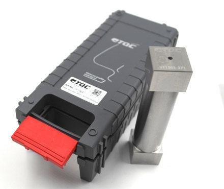 VF1502贝克涂布器外包装