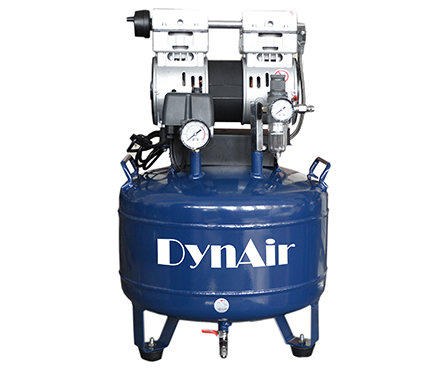 活塞式空气压缩机 大圣 DA7001 功率750w