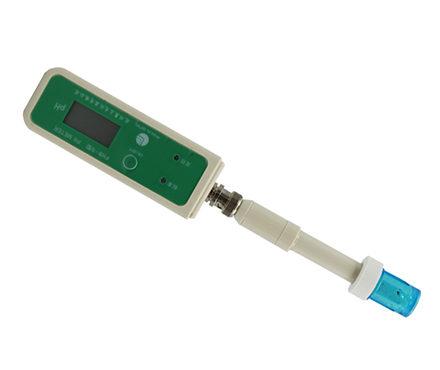 奧立龍 PHB-5 筆式PH計 研究室試驗現場 水質保證 工礦生產流程等pH值監控