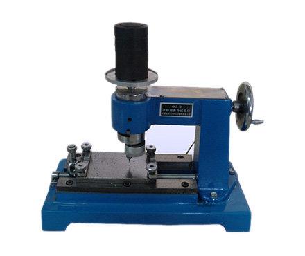 QFZ 漆膜附着力测验仪 永利达 手动式