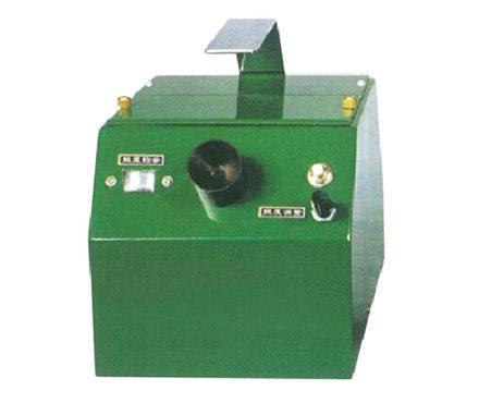 QYG 涂膜鲜映性测定仪 永利达 光源照度不小于1200X