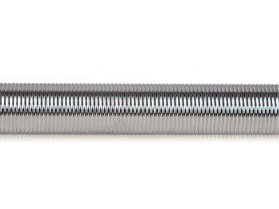 美國RDS182.9μm L610 Φ6.35mm 生產線棒 擠壓式