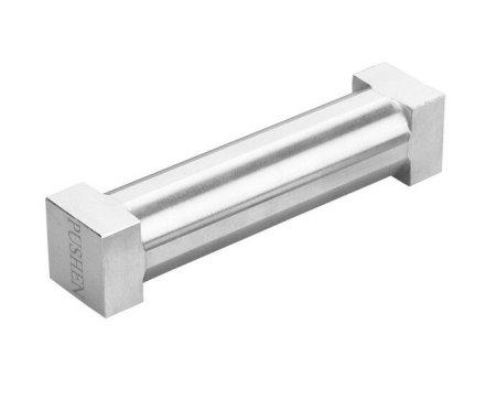 普申/Pushen ZBQ50/75/100/150 工字湿膜制备器