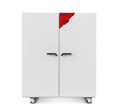 Binder BD400 自然对流微生物培养箱 容积400L 温度达100℃