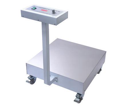 驰久/梅颖浦 H01-2A 100L 落地式搅拌器 落地式 功率150W
