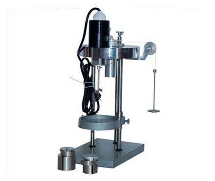 精科 QNZ 斯托默粘度计 测量粘度的KU值 ASTM-D562标准及GB9269-88标准