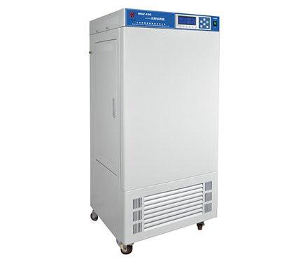 慧泰HGZ-800 光照培养箱 光照强度0~25000Lx 可选配LED灯管