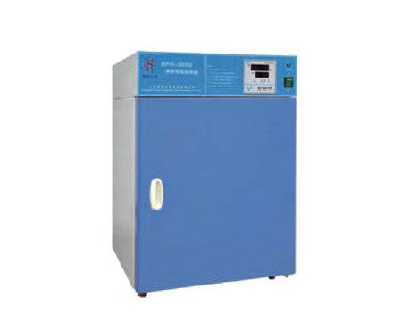 慧泰BPH-9052 精密恒温培养箱 公称容积50L 功率250W