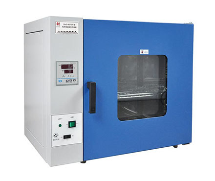慧泰DHG-9075A 鼓风干燥箱 容积80L 控温RT+10~300℃