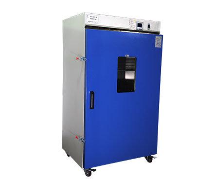 慧泰BPG-9620A 精密鼓风干燥箱 容积620L 微电脑控温