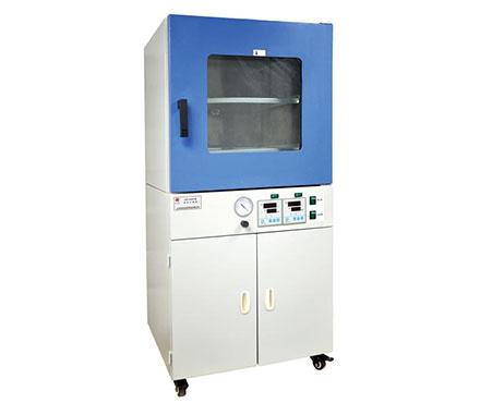 慧泰DZF-6500 真空干燥箱 配真空泵 容积500L 内加热
