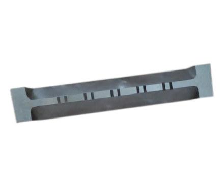 QAG-2 流平性测定仪 永利达 涂膜100~1000μm
