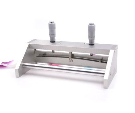 现代环境 KTQ-100 可调式涂布器