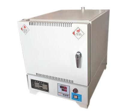 博珍202-4AD 数显电热干燥箱 超温报警 功率7KW