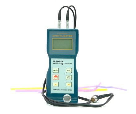 兰泰 TM8810 超声波测厚仪 适用金属、陶瓷、硬塑料橡胶、玻璃等硬质材料