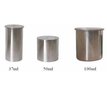 安德QBB-100ML 比重杯 容積為100ml
