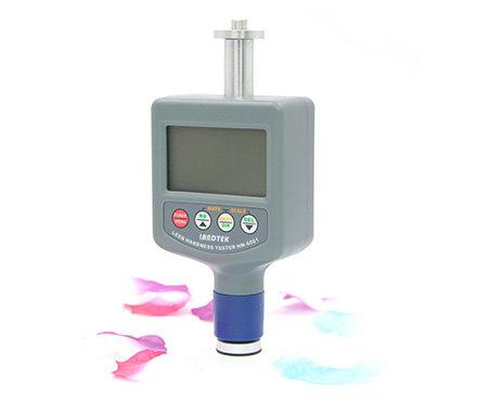 兰泰 HM6561 一体式里氏硬度计 测量范围200~900HLD 准确度 相对误差±0.8%