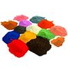 粉末涂料性能檢測方法