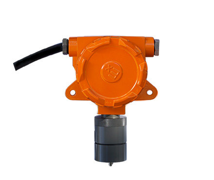 无眼界 ES10B00-VOC(0~100ppm) 固定式VOC检测仪