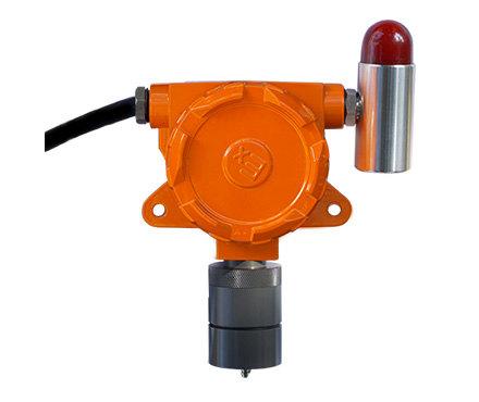 无眼界 ES10B01-VOC(0~10000ppm) 固定式VOC在线监测仪