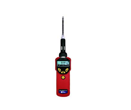 华瑞 UltraRAE 3000特种VOC检测仪 PGM-7360