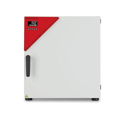Binder FD115 强制对流烘箱 高温烘箱 内部容积116L 控温:RT+10℃~300℃