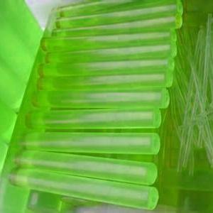 聚氨酯性能檢測大全