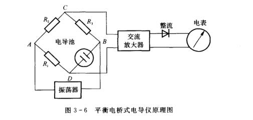 电路 电路图 电子 工程图 平面图 原理图 505_240