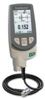PosiTector UTG C3超声波壁厚仪