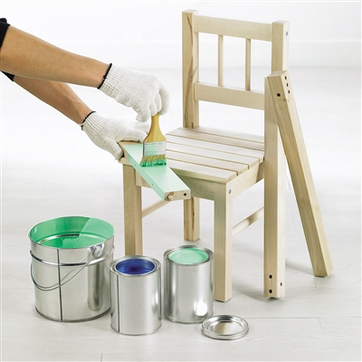 木器涂料检测方法大全图片