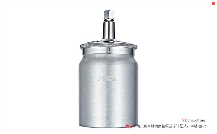 巖田PC-2吸上式噴壺展示圖