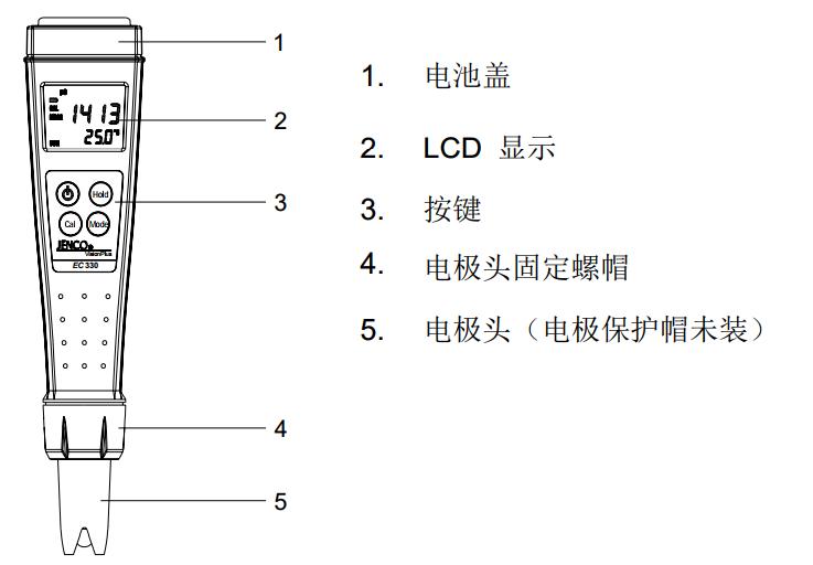 电路 电路图 电子 原理图 737_512
