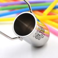 TQC VF2227 蔡恩杯 2号Zahn粘度杯/2.7mm