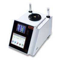 佳航 JH30 视频熔点仪 半自动经济型 温度范围室温~350℃