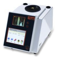 佳航 JHY50 视频油脂熔点仪 控温范围6~100℃ 带制冷系统