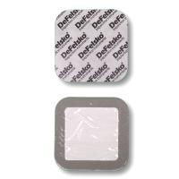 Defelsko 自粘型聚氨酯胶袋 Defelsko Patch 测量盐污染