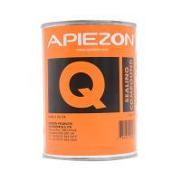 阿佩佐Apiezon Q-1KG 化合物 短期临时真空密封剂